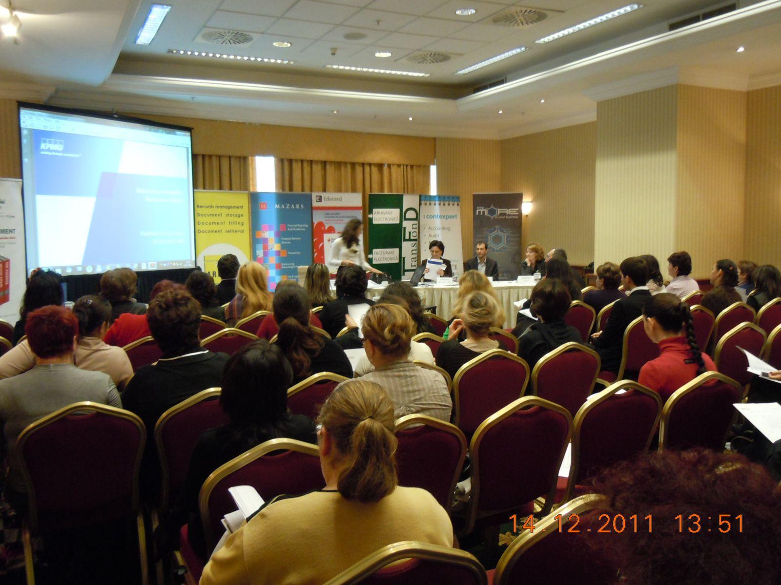 DSCN1INCHIDEREA EXERCITIULUI FINANCIAR 2011