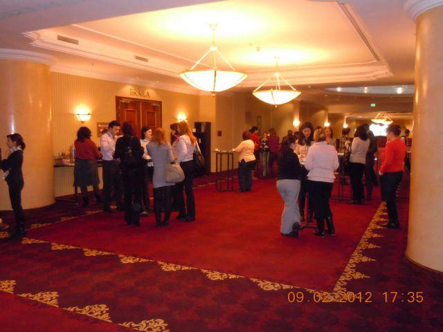 ContaEveniment 9 feb 2012