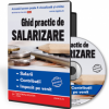 Manual de salarizare