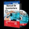 Manual de inventariere