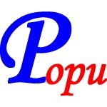 Popu's Photo