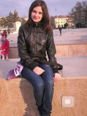 Geeorgianaa Claaudiia's Photo