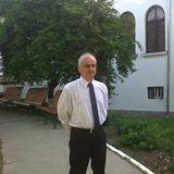 rozin's Photo